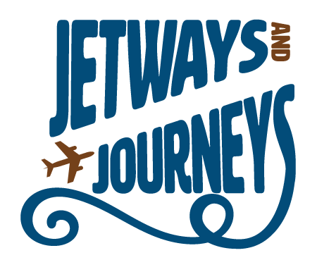 Jetways & Journeys